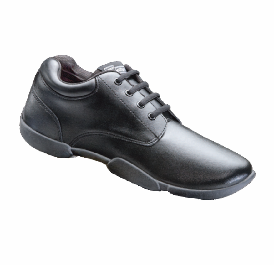 Drillmaster Mens Marching Shoe